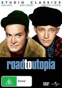 Road-To-Utopia-DVD-2001-t5