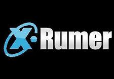 8,500+ Verified Live Xrumer SEO Profile Backlinks!
