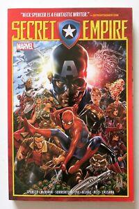 Secret-Empire-Marvel-Graphic-Novel-Comic-Book