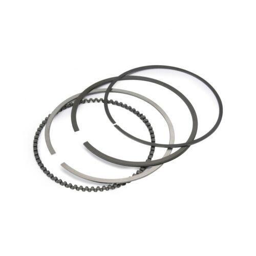 Wiseco Piston Ring Set 96.5 mm alésage 9650XX