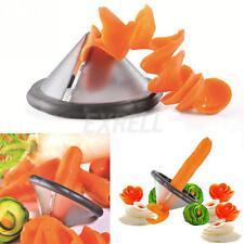 Super Slicer Plus Vegetable Fruit Peeler Dicer Cutter Chopper Nicer Grater