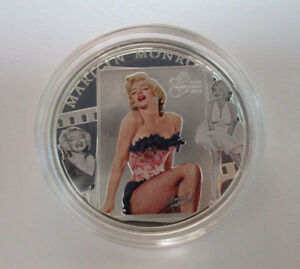 Marilyn-Monroe-1-Dollar-Muenze-Cook-Island-2011