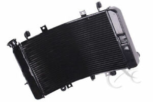 RADIATORE-ACQUA-PER-MOTO-FITS-ON-SUZUKI-GSX1300R-HAYABUSA-2008-2012-NEW-RADIATOR