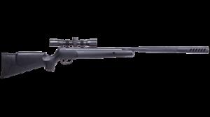 Benjamin Prowler Nitro Piston Air Rifle