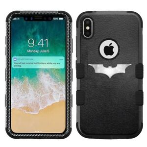 pretty nice b27a9 594f4 Details about iPhone XR (6.1