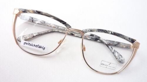 molto qualità Owp occhiali Glasses Ladies Vintage dimensioni Alta grandiL Frame For e iOXPkuZ