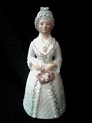wife of President George Washington First Lady Martha Custis New 5x7 Photo