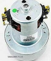 Electrolux Motor For (ultra Active / Ultra Performer / Super Cyclone Ser.)