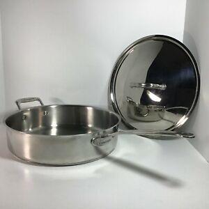 Cuisinart-Saute-Pan-w-Helper-Handle-Lid-5-5-Qt-Stainless-Steel-0812-773-30H