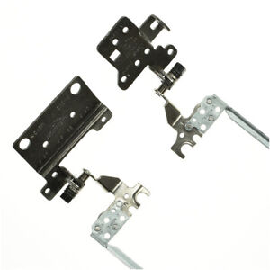 ACER-Extensa-EX2540-LCD-Screen-Display-Hinge-amp-Bracket-Set