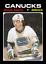 RETRO-1970s-NHL-WHA-High-Grade-Custom-Made-Hockey-Cards-U-PICK-Series-2-THICK thumbnail 123