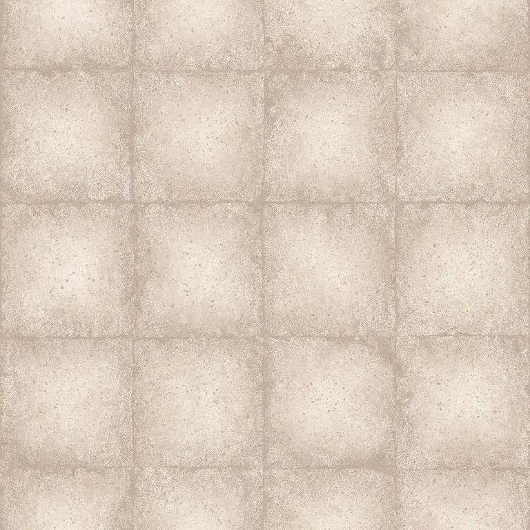 Essener Tapete Ambiance G67796 Fliese Quadrate Wandfliese Vliestapete Vlies