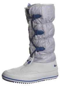 9aacb2ed8abfb0 Image is loading Lacoste-Tuilerie-SP-Winter-Snow-Waterproof-Boots