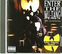 Enter-the-Wu-Tang-36-Chambers-Explicit-Kaku-di-Wu-T-CD-stato-bene