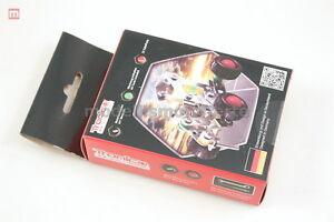 Tronico-09750-James-Galt-Argent-9-5x6-6x5-7cm-Kit-72-Pieces-Modelisme