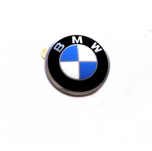 Bmw Zeichen Kaufen : bmw emblem zeichen 45mm aufkleber logo felgenaufkleber 36131181082 g nstig kaufen ebay ~ Blog.minnesotawildstore.com Haus und Dekorationen