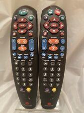 2polycom 2201 08002 001 Infrared Remote Control For Viewstation Vsx7000 8000 A