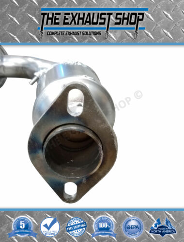 FITS 1999-2004 Toyota 4Runner//TACOMA 3.4L FRONT BANK 1 CATALYTIC CONVERTER