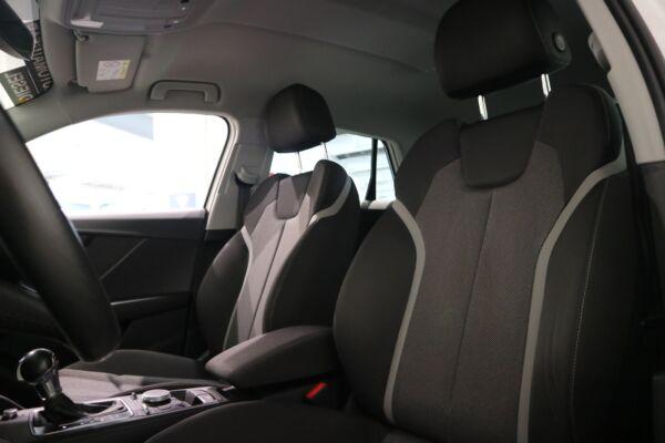 Audi Q2 1,6 TDi 116 Sport S-tr. billede 7
