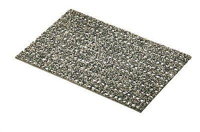 Fußmatte Sicherheitsmatte Türmatte Ako 120x300 cm beige