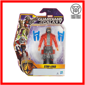 Star-Lord-Action-Figure-Guardians-of-the-Galaxy-Marvel-Character-Boxed-4-Hasbro