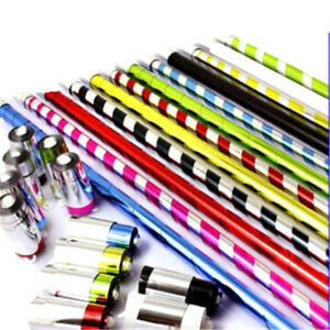 Plastic-Flexible-Wand-Stick-Classic-Magic-Appearing-Cane-Wand-Magic-Trick-L