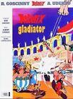 Asterix Gladiator by Egmont EHAPA Verlag GmbH (Hardback, 1978)