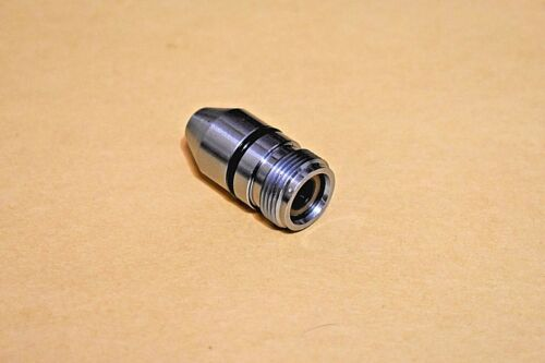 GM TH350 TH350C 375 Tachometer Gang Gehäuse Kugel Adapter Arm Neu