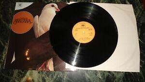 LP-Carlos-Santana-CBS-Supraphon