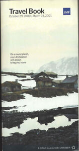 SAS-Scandinavian-Airlines-system-timetable-10-29-00-0052