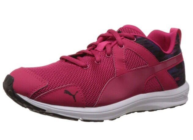 Puma Evader Xt Clash, Women's Gym Running Trainers shoes 4 EU