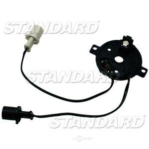 Distributor-Ignition-Pickup-Standard-LX-128