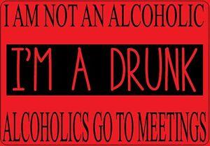 I-Am-Not-An-Alcoholic-I-039-m-A-Drunk-fridge-magnet-2f