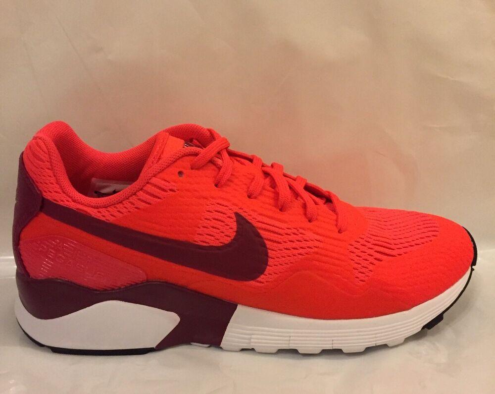 Nike 6 Air Pegasus 92/16 Taille 6 Nike Entièrement neuf dans sa boîte- Chaussures de sport pour hommes et femmes 574797