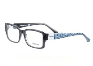 6be8a80c3cf7 Image is loading New-AUTHENTIC-Roberto-Cavalli-Eyeglasses-Optical-Frame-RC-