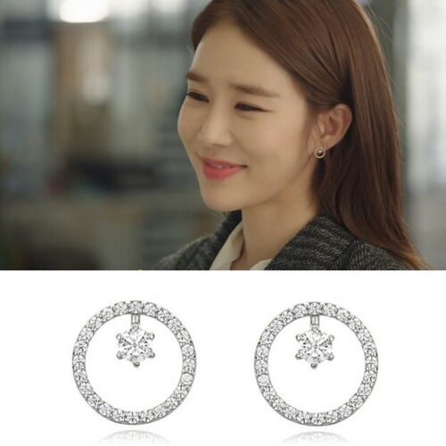STONE HENGE K1142 Whats wrong with secretary kim Touch Your Heart kdrama Arafeel