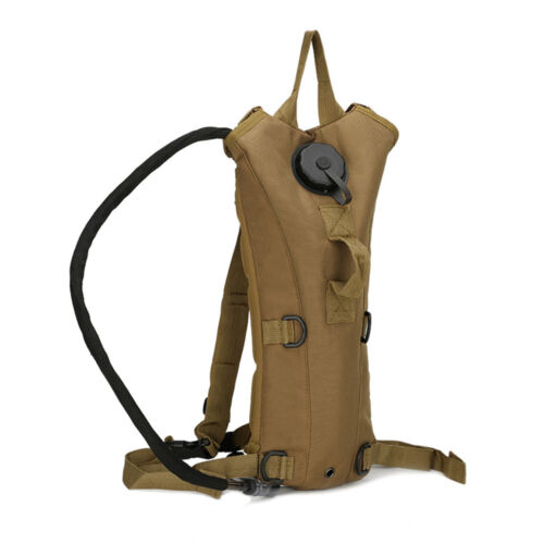 Camelback 3L Water Bladder Bag Hydration Backpack Pack Hiking Camping Cycling 3L