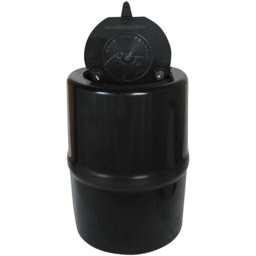Backpackers Cache Bear Resistant Food Container