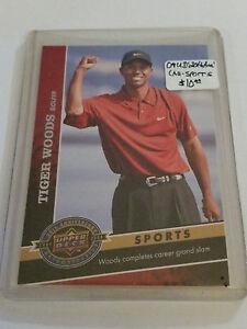 2009-Upper-Deck-20th-Anniversary-1381-Tiger-Woods