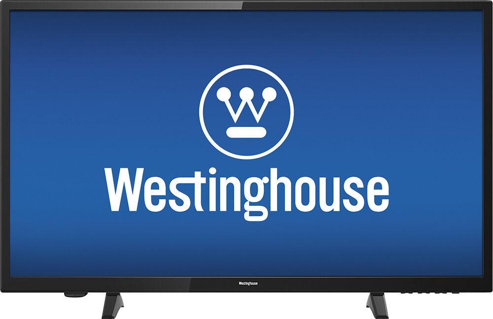 "Westinghouse - 32"" Class - LED - 720p - HDTV"