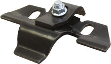 1307280c3 Knife Clip Adjustable Low Profile For Case Ih 1010 1020 Platforms