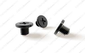 100-M3X3mm-DELL-HP-CPQ-NEW-Hard-Drive-Screws-Laptop-Hdd-Vis-Schraube-Vite-Screw