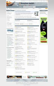 phplinX-Branchenbuch-V5-0-vom-20-08-19-inkl-5-Domains-komplett-eingerichtet