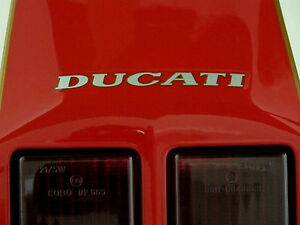 DUCATI-748-916-DECAL-STICKER-FOR-SEAT-TOP-LOCATION-DECAL-EARLY-MODELS