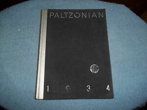 1934-NEW-PALTZ-NORMAL-SCHOOL-YEARBOOK-NEW-PALTZ-NY-034-PALTZONIAN-034