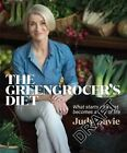 The Greengrocer's Diet by Judy Davie (Paperback, 2015)