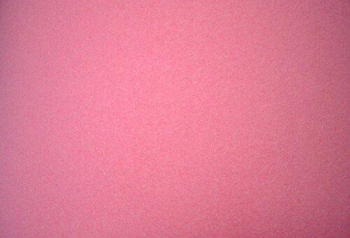 1 Metro x150cm Polar Fleece Hot Pink incrementos ½ metro