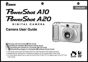 canon a560 user manual how to and user guide instructions u2022 rh taxibermuda co Canon PowerShot A560 Accessories Canon PowerShot A590