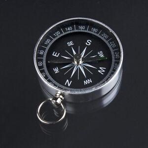 Aluminum-Hiking-Lightweight-Wild-Survival-Professional-Compass-Navigation-Tool