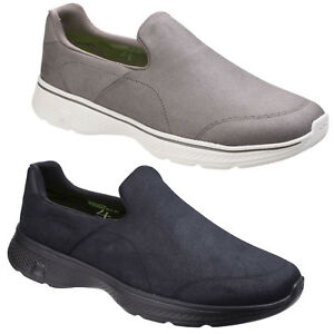 skechers go walk 4 leather Sale,up to 57% Discounts